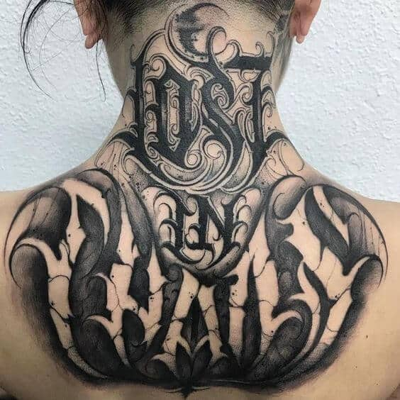 gothic-lettering-tattoo.