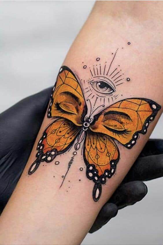 butterfly tattoo designs.